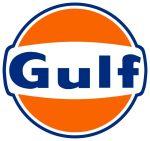 logo_gulf_jpeg