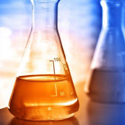 Badania laboratoryjne olejów i płynów - STANIEK
